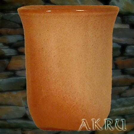 Schnapsbecher 0,02 Liter - Form Ne - malawi