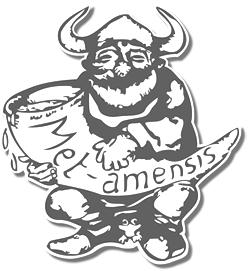 Amensis