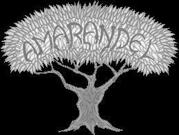 Amarandel