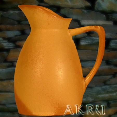 Weinkrug - 1,0 Liter - Form FR - malawi