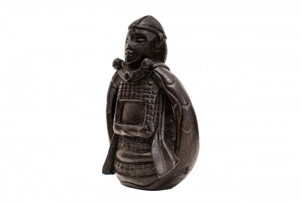 Viking Figur FREJA 15 cm - hk69