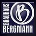 Brauhaus Bergmann