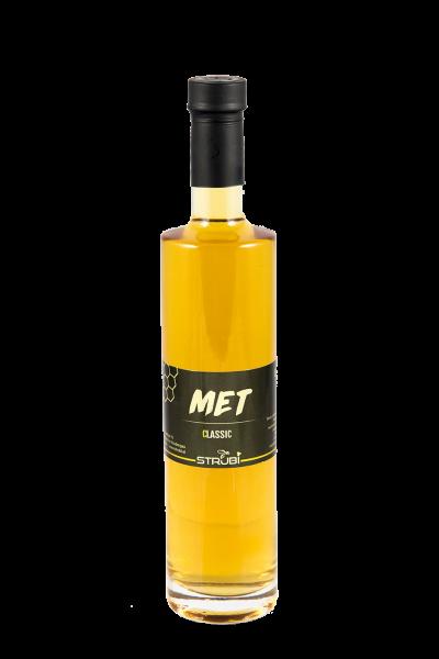 Premium MET classic - 0,5 l