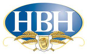 HBH Brauerei