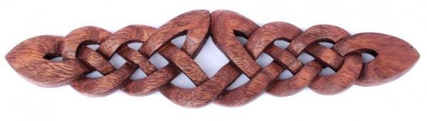 Wandbild - Keltischer Knoten - ws249