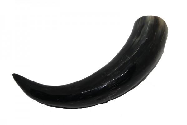 Trinkhorn ca. 0,5 Liter - 046