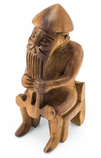 Wikinger Figur THOR 15 cm - hk179