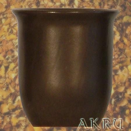 Weinbecher 0,2 Liter, Form Ne, Färbung Toledo