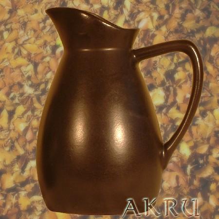 Weinkrug - 1,0 Liter - Form FR - toledo
