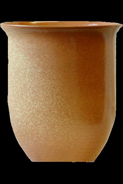 Weinbecher 0,2 Liter - Form Ne - Malawi