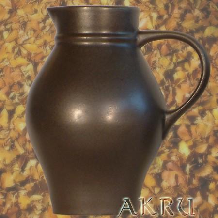 Weinkrug - 1,0 Liter - Form WK - toledo