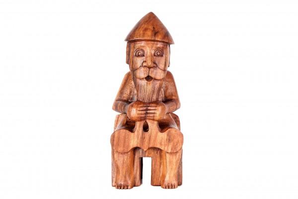 Wikinger Figur THOR 27 cm - hk16
