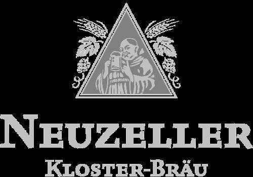 Klosterbrauerei Neuzelle GmbH