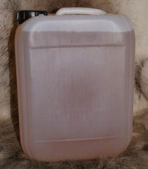 Blut des Nidhögg - Wikingerblut - 6,0 % - 10 Liter im Kanister